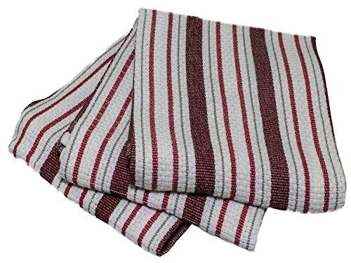 williams-sonoma-baumwoll-geschirrtucher-3er-set-weiss-bordeauxrot-rot-grau-76x52cm-pique-j1-20
