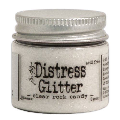 tim-holtz-distress-glitter-1-ounce-clear-rock-candy