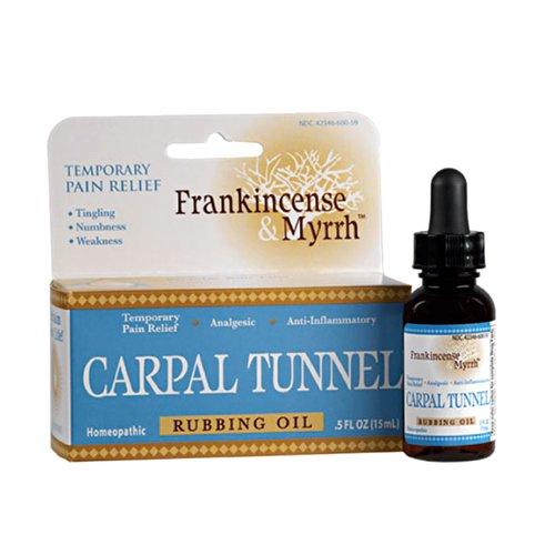 frankincense-and-myrrh-carpal-tunnel-rubbing-oil-05-fluid-ounce