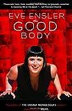 The Good Body