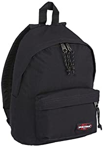 Eastpak Orbit - Small Backpack - K043 Color Black