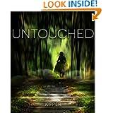 Untouched (Kristel)