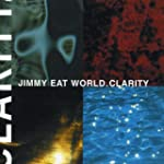 Clarity (Expaned Ed)