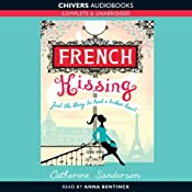 French Kissing | [Catherine Sanderson]