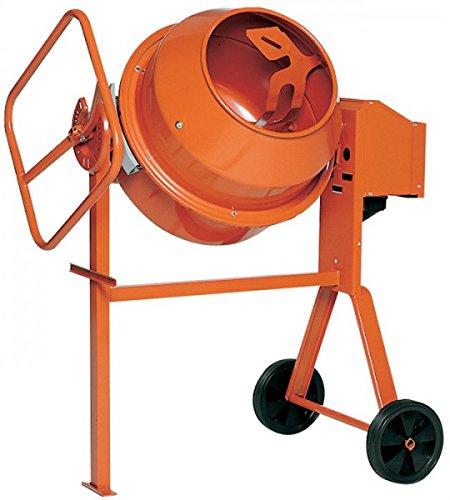 melangeur-a-beton-euro-melange-de-125-l-puissance-moteur-05-kw-capacite-max-120-l