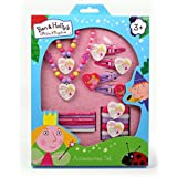 Ben and Holly's Hair Accessories Set