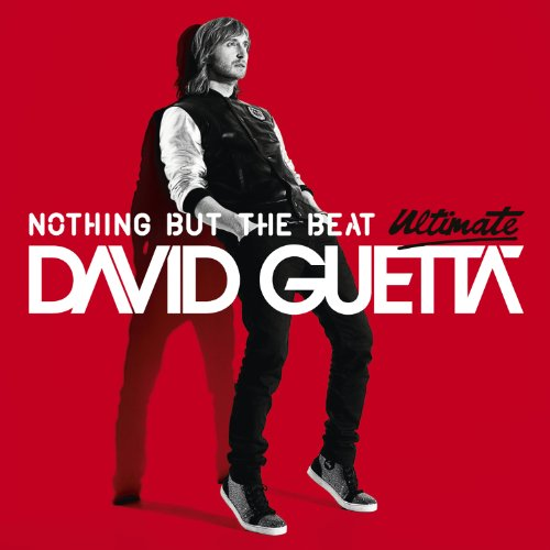 David Guetta - Nothing But the Beat Ultimate - Zortam Music