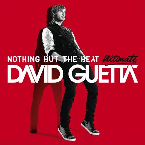 David Guetta - Sweat (Snoop Dogg vs. David Guetta) [Remix] Lyrics - Zortam Music