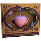 by Green Toys (707)Buy new:  $27.99  $19.00 70 used & new from $19.00