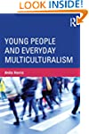 Young People and Everyday Multicultur...