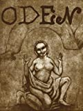 img - for Oden by Joe Orrantia (1998-01-01) book / textbook / text book