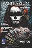 Sanitarium #007 (Volume 7)