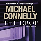 The Drop: A Harry Bosch Novel | Michael Connelly