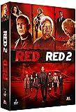 echange, troc RED + RED 2
