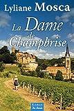 """Afficher """"La Dame de Champbrise"""""""