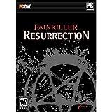 echange, troc Painkiller résurrection