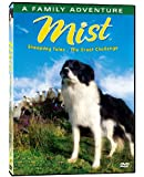 Mist - Sheepdog Tales: The Great Challenge
