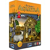 "Lookout Games 28 - Agricolavon ""Lookout Games"""