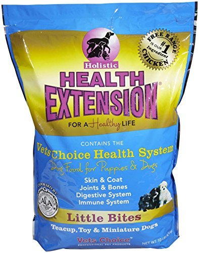 health-extension-little-bites-10-pound