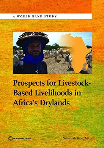 prospects-for-livestock-based-livelihoods-in-africas-drylands-world-bank-studies