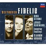 echange, troc  - Beethoven : Fidelio