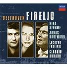 Beethoven : Fidelio