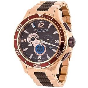 Stührling Reloj 270.332K759