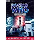 Doctor Who: The War Machines (Story 27)