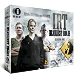Ice Road Truckers - Deadliest Roads - Season 1 (6 DVD Gift Set)
