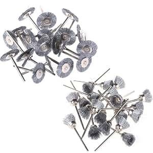 abrasive finishing products abrasive brushes power brushes wheel power
