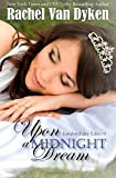Upon a Midnight Dream (London Fairy Tales) (Volume 1)