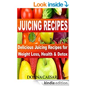 fruit and vegetable juice recipes for weight loss are fruit loops healthy