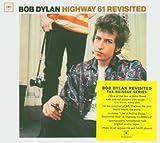 Bob Dylan Highway 61 Revisited [HYBRID SACD]