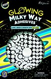 Great Explorations Milky Way Adhesives