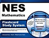 NES Mathematics (304) Test Flashcard