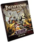 Pathfinder Pawns: Wrath of the Righte...