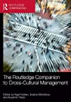 The Routledge Companion to Cross-Cult...