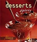 Desserts �pic�s