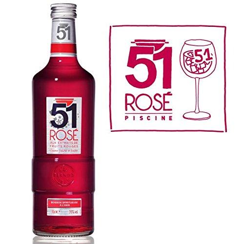 pernod-pastis-51-rose-liqueur-70-cl