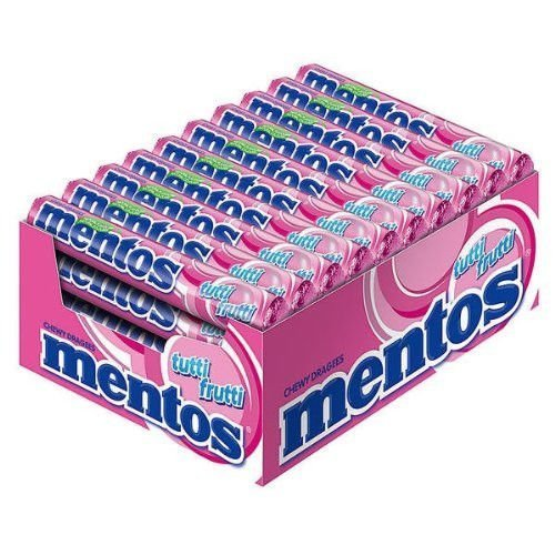 40-bars-of-mentos-tutti-frutti-fruity-chewy-dragees-candy-limited-edition-by-mentos