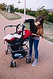 JOOVY-Twin-Roo-Car-Seat-Stroller