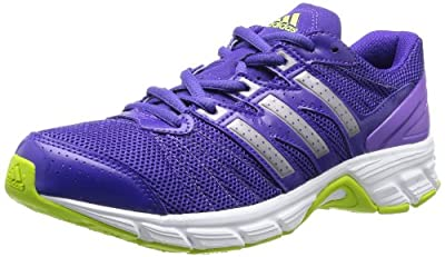 adidas Womens Roadmace W Running Shoes by Vista Trade Finance & Services S.A.