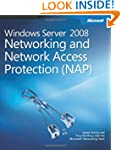 Windows Server® 2008 Networking a...