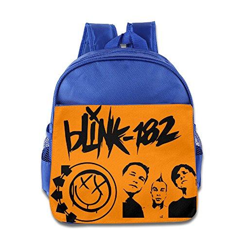 monaby-toddler-kids-blink-182-greatest-hits-pre-school-kindergarten-backpack