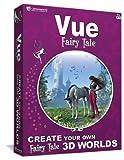 Vue Fairy Tale