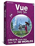 Vue 7 Fairy Tale (Mac/PC CD)
