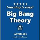 Big Bang Theory Hörbuch von  IntroBooks Gesprochen von: Andrea Giordani