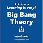 Big Bang Theory    IntroBooks