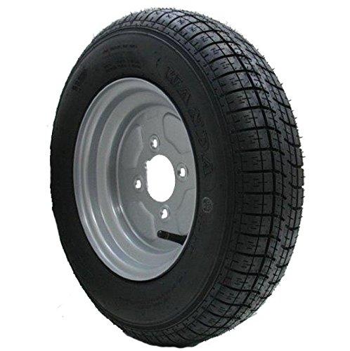 254-cm-zoll-trailer-rad-reifen-145-10-6-lagig-400-kg-76-m-4-ohrstecker-102-cm-pcd