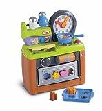 MGA Entertainment - Reloj de aprendizaje (514 632211)